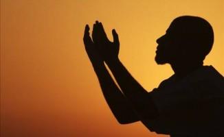 TEOG Öncesi Okunacak En Güzel Sınav Duası