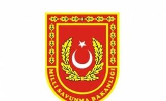 TSK: 10 bin 100 terörist etkisiz hale getirildi'