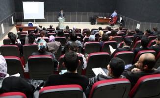 Öğretmenlerin 2017 seminer tarihleri?
