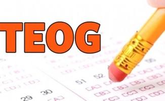 TEOG sınav sonucu ne zaman açıklanır! MEB kesin tarihi