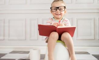 Tuvalet Alışkanlığı Eğitimi Ne Zaman ve Nasıl Verilmeli?