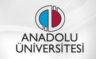 İkinci üniversite kayıtları Eylül'de yapılacak