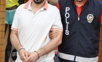 15 ilde FETÖ operasyonu: 52 gözaltı