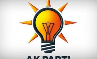 AK Parti'den Erdoğan'a FETÖ davaları raporu