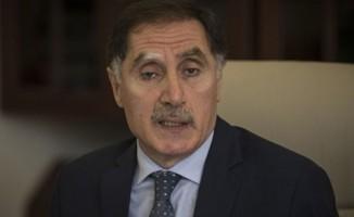 Kamu Başdenetçisi Malkoç'tan 'TEOG' açıklaması
