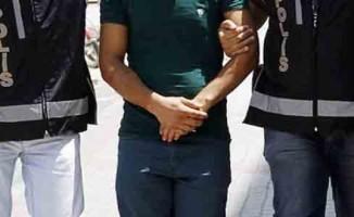MEB'de çalışanlar dahil toplam 71 kişiye FETÖ'den gözaltı