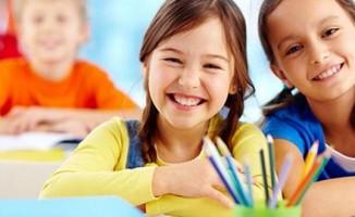 MEB'den, 54 ayını dolduran çocuklara 'eğitim hamlesi'