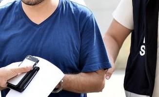 12 eski dershane çalışanının tahliye talepleri reddedildi
