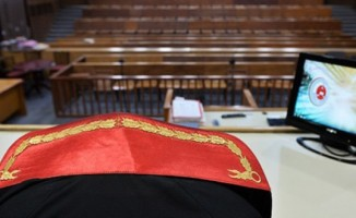 FETÖ sanığı eski öğretmene 9 yıl hapis cezası verildi