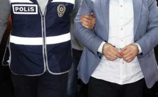 Firari öğretmen Bulgaristan'a kaçmak isterken yakalandı
