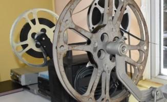 112 yıllık okulda 'Eğitim Tarihi Müzesi' açıldı