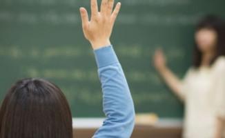 Öğretmenlere ücretsiz teleferik hizmeti