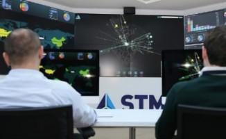 Türkiye'nin ilk 'teknoloji düşünce merkezi' faaliyete geçti