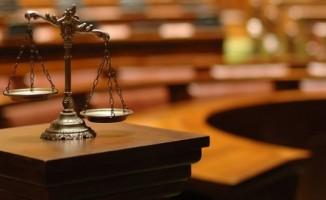 Adalet 28 Şubat mağdurlarına hiç uğramadı