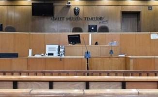 KPSS sorularının sızdırılması davasında 6 kişiye hapis
