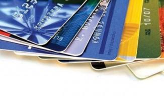 Kredi kartı aidat ücretlerini iptal ettirebilirsiniz!