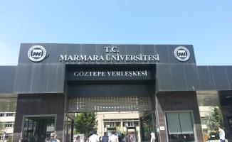 Marmara Üniversitesi Akademik Personel Alım İlanı