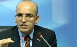 Mehmet Şimşek: Bitcoin'den uzak durulmalı