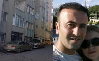 Polis memuru, öğretmen eşini öldürüp hayatına son verdi