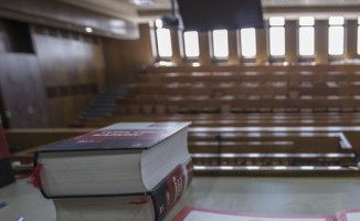 Savcılık 20 bin akademisyen için harekete geçti