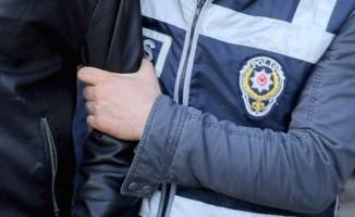 4 lise öğrencisine tacizde bulunan zanlı tutuklandı