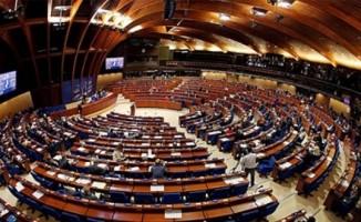 AKPM'de 'Zeytin Dalı Harekatı' önerisi reddedildi