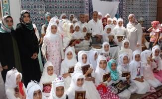Kur'an Kursu Öğreticisi ilanı