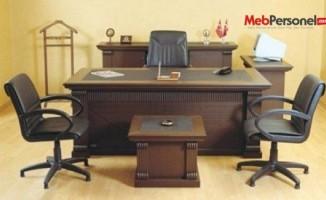 MEB Şube Müdürlüğü Sınavı Ne Zaman Yapılacak?