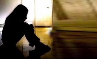 Lise öğrencisine cinsel istismar iddiası