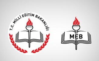 MEB, 20 Bin Sözleşmeli Öğretmen Atama Duyurusu, Kılavuzu, Kontenjanlar ve Takvimi