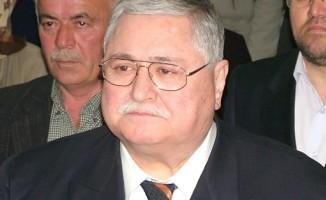 Eski MEB Bakanı Hayatını Kaybetti