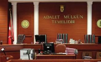 Malatya'da FETÖ sanığı eski öğretmene hapis