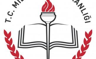 Özel Öğrenci Barınma Hizmetleri Yönetmeliği Değişti