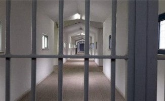 Tokat'ta eski öğretim üyesi ile eski öğretmene FETÖ'den hapis