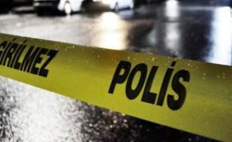 Yüksekokul öğrencisinin ölümü şüpheli bulundu