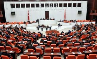 50+1 yetmez, Meclis çoğunluğu şart
