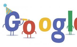 Google'da en çok neyi aradık?