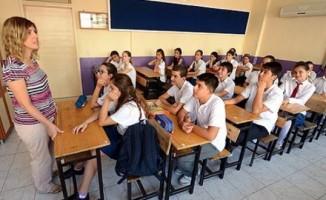 Liselerin yüzde 10'u sınavla öğrenci alacak