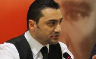 Öğretmen Önder Yılmaz istifa etti