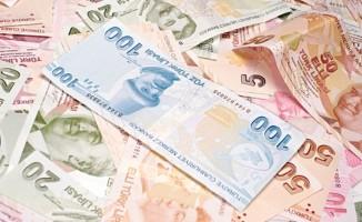 Seçim öncesi KYK Kredi borçları silinecek mi? Geri ödemeli burs alanlar...