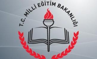 Sınavla Öğrenci Alacak Nitelikli Liseler MEB Listesi