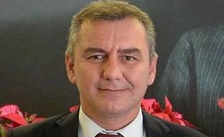 Barolardan 24 Haziran'da her okula bir avukat