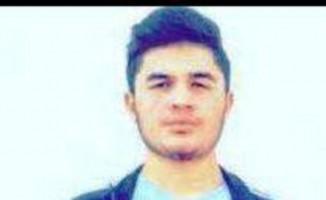 Lise öğrencisi bıçaklı kavgada hayatını kaybetti