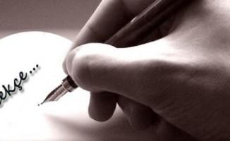 Tercih Döneminde Zorunlu Görevlendirilen Rehber Öğretmenler Hakkında Dilekçe Örneği