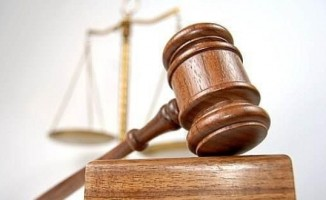 FETÖ'nün öğretmen yapılanması davasında 27 sanığa hapis