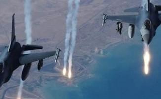 Kandil'e harekatta 26 terörist ölü ele geçirildi