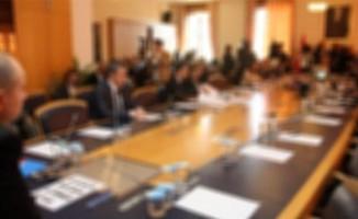 OHAL Komisyonundan, Bylock ve takipsizliğe dair karar