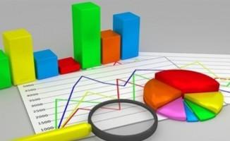 ORC de seçime 3 gün kala anket yayınladı