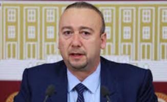 Bedelli askerlikte 25 gün şartının kalkması CHP teklif sundu