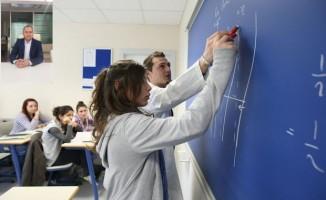Temel Liselerin Akıbeti Ne Olacak?